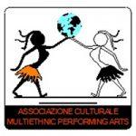 Associazione-Culturale