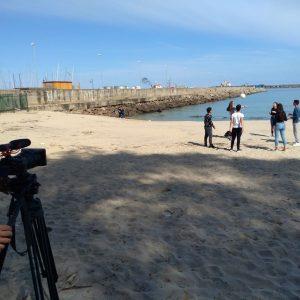riprese-in-spiaggia