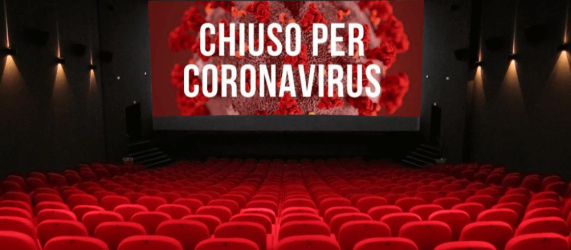 h!cinema_italia_coronavirus_cinefacts__1_